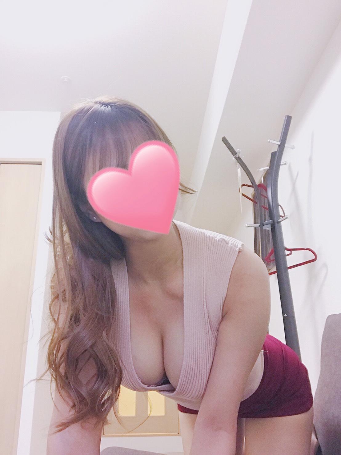 小嶋みるくセラピストの写メ日記