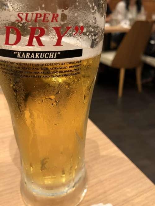 最短11:00~‼本日デビューの新人セラピスト速報♡