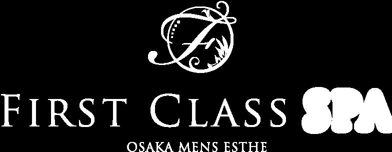 ファーストクラス公式ロゴ